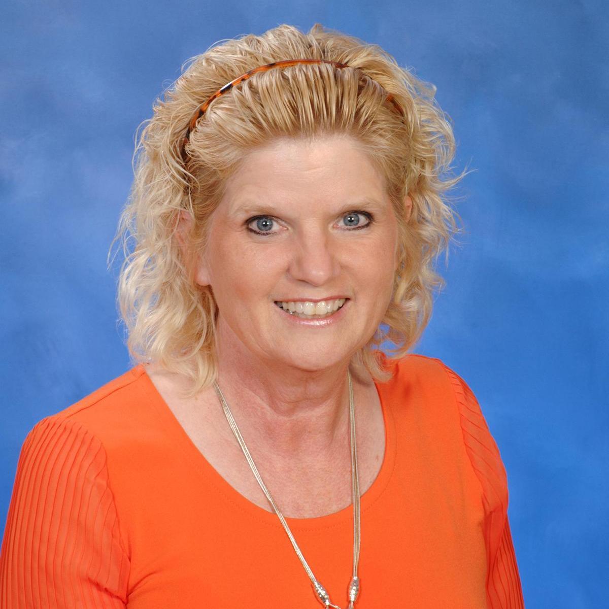 Rhonda Rogers's Profile Photo