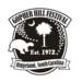 Gopher Hill Festival Logo