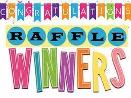 raffle ticket winners.jpg