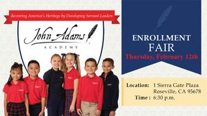 JAA-Enrollment-Fair-DATED 2-12.png