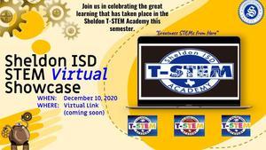 STEM Showcase Flyer December 2020.jpg