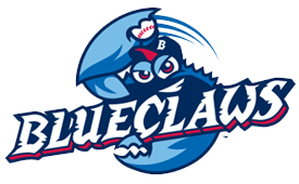 Lakewood Blueclaws Baseball Game Fundraiser - June 9th Featured Photo