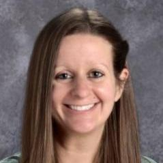 Cassandra Ladd's Profile Photo