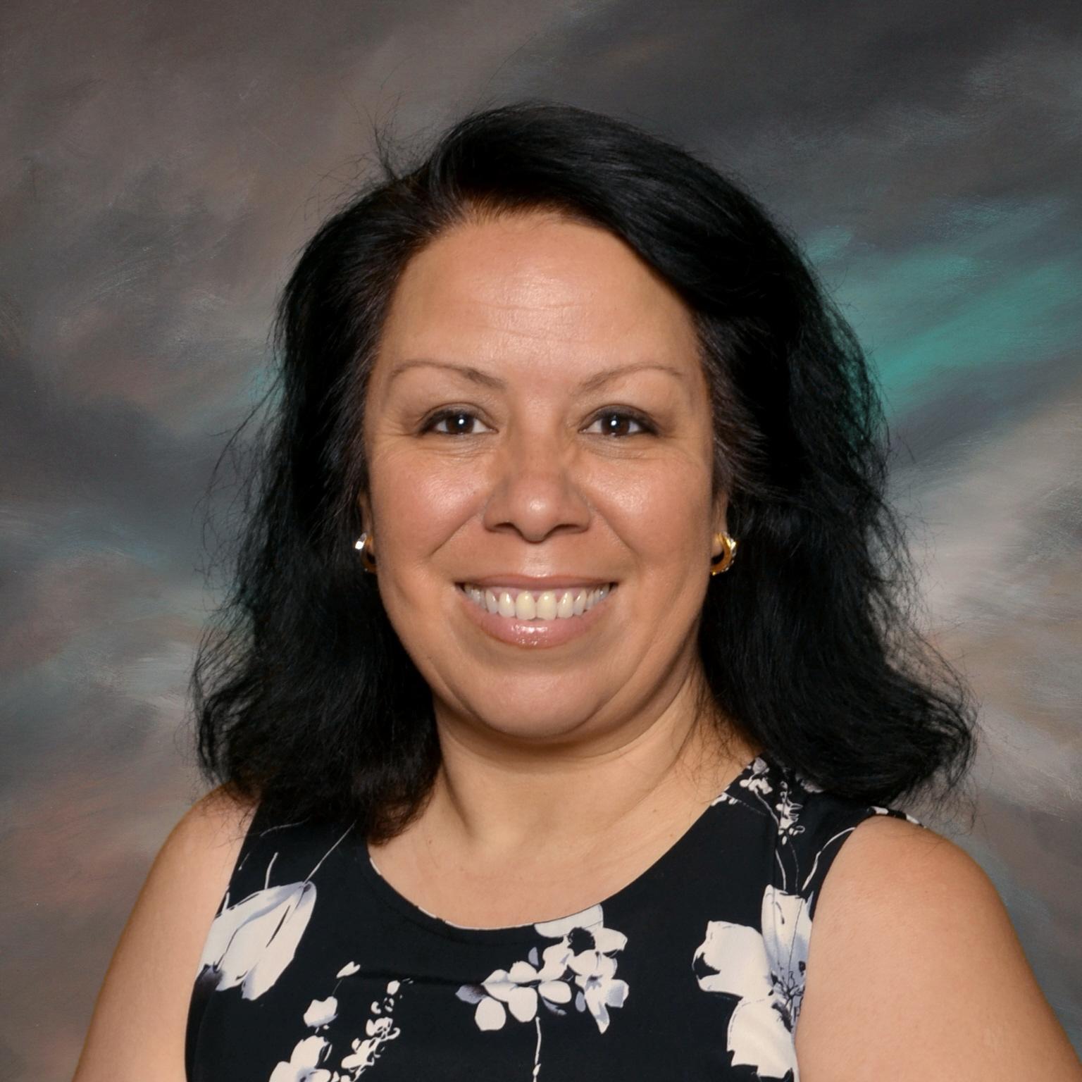 Josephine Ayala's Profile Photo