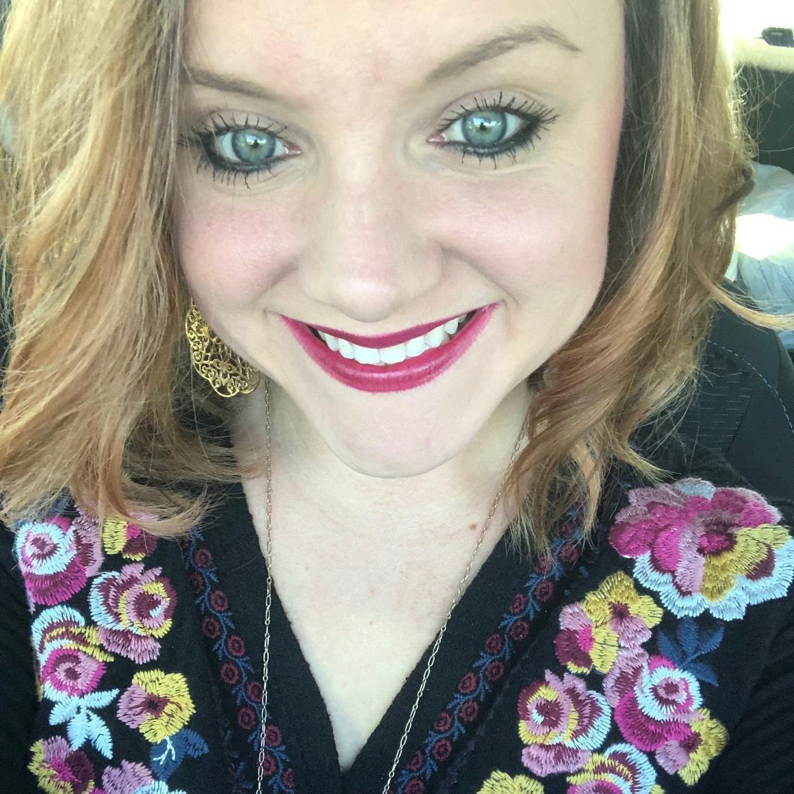 Whitney Ratliff's Profile Photo