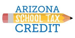 Arizona Tax Credit