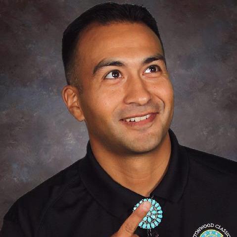 Alejandro Torres's Profile Photo