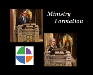 Ministry Formation image 500x400.png