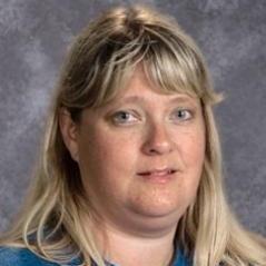 Lore Martin's Profile Photo