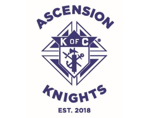 Ascension Knights of Columbus