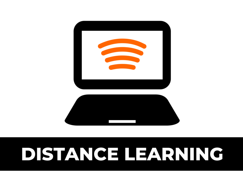 MSD to Continue Distance Learning Featured Photo