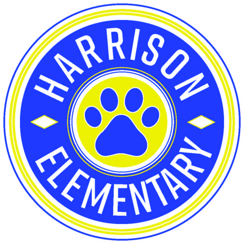 Harrison Hotline 8/30/2021English Featured Photo