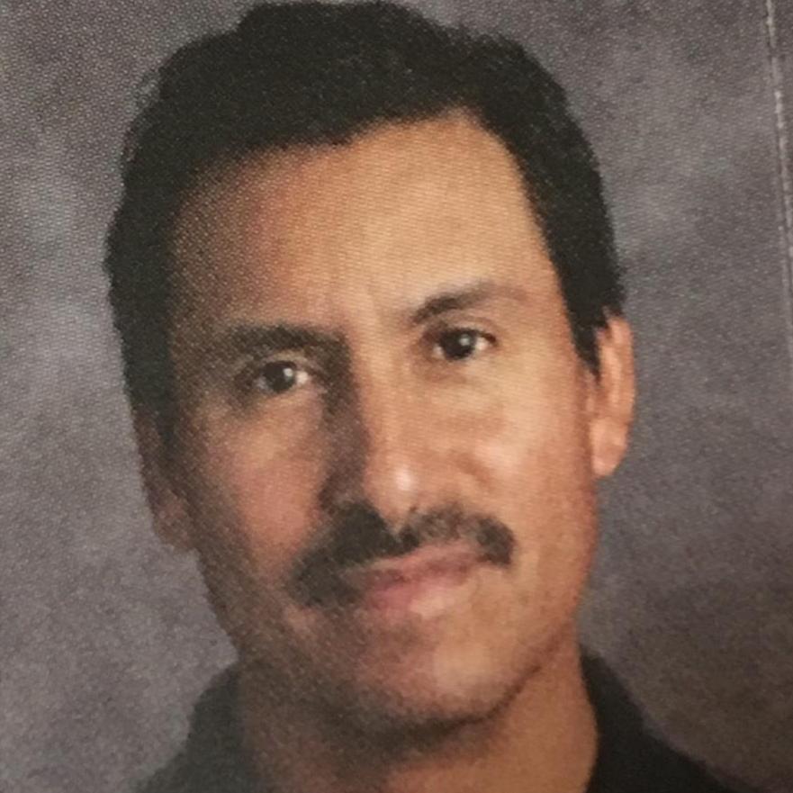 Juan Romo's Profile Photo