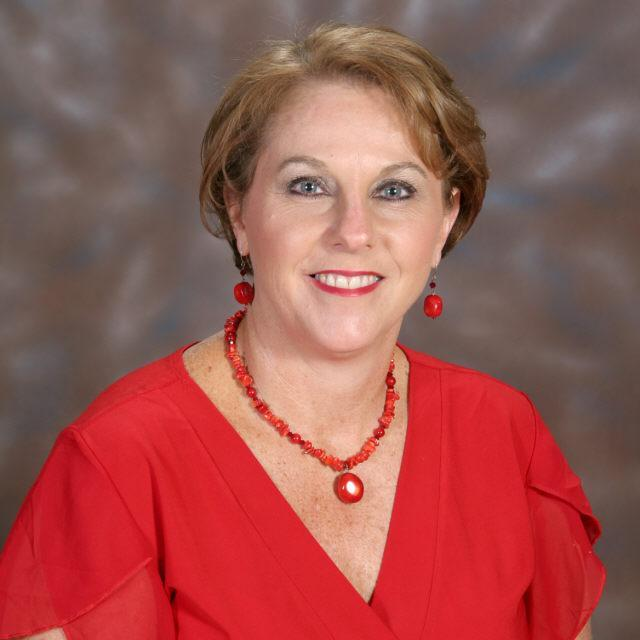 Ms. Donna  Trentham`s profile picture