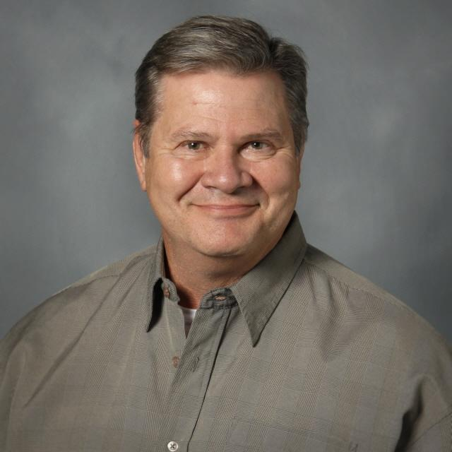Tom Anthony's Profile Photo