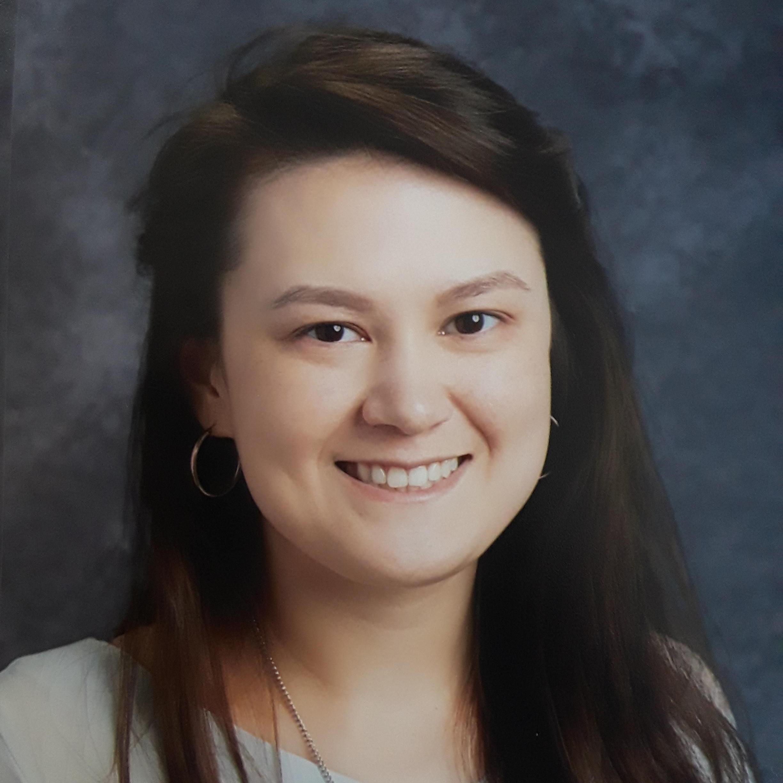 Kelly Hart's Profile Photo