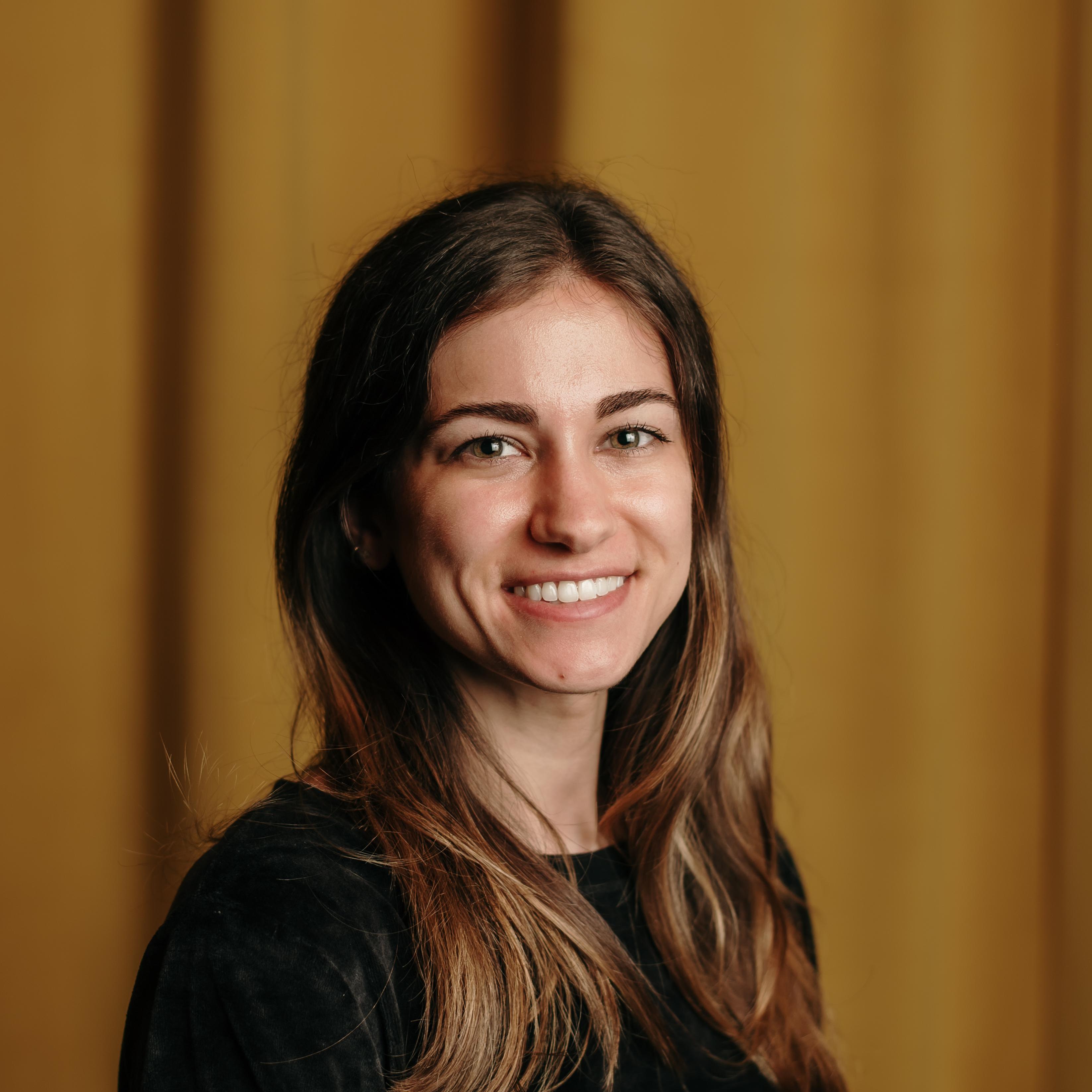 Mary Gendy's Profile Photo