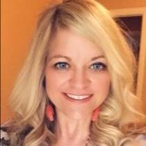 Kandace Belew's Profile Photo