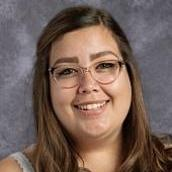 Kate Holst's Profile Photo