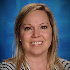Susan Endicott-Lawson's Profile Photo