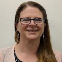 Sara Spachman's Profile Photo
