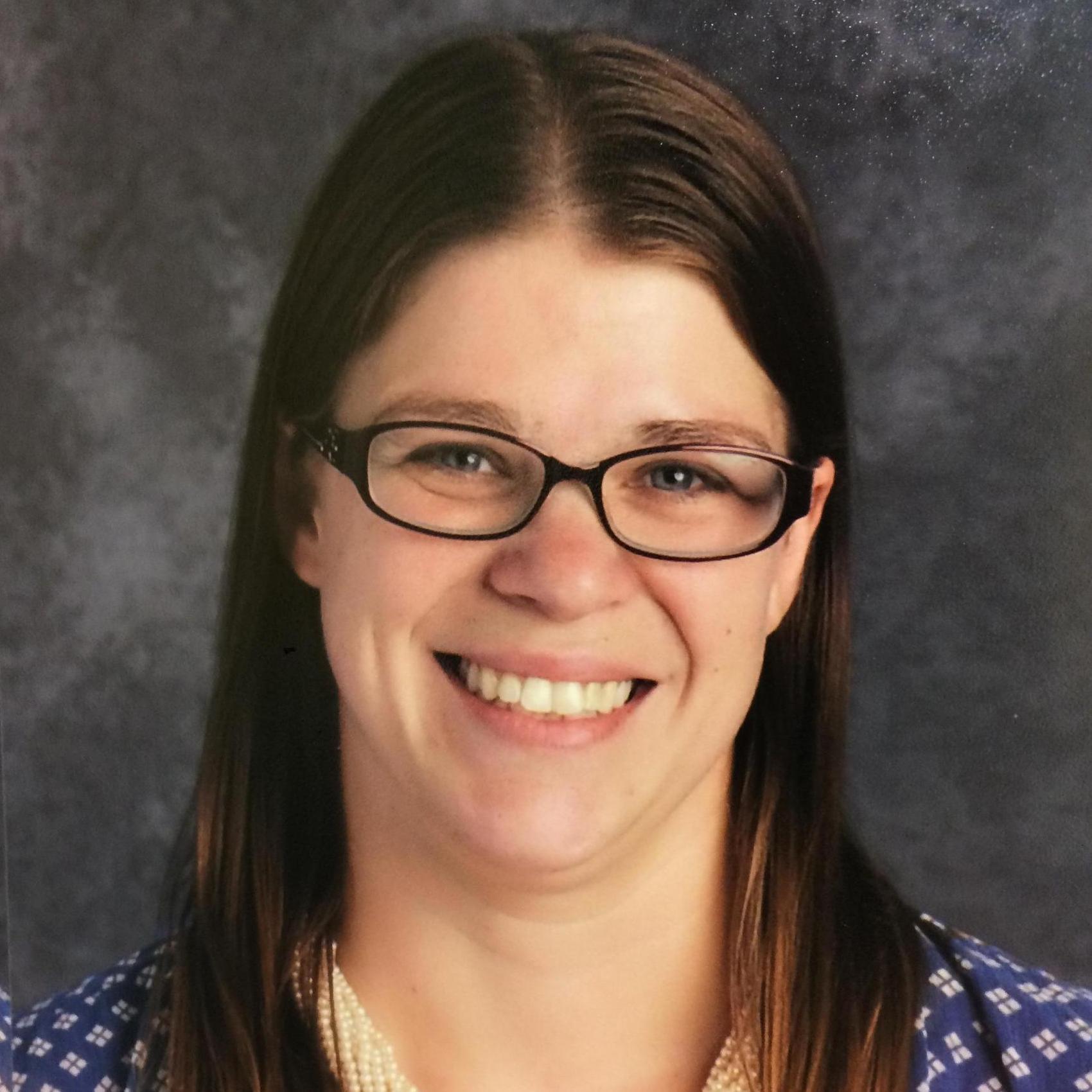 Adrienne Boblitz's Profile Photo