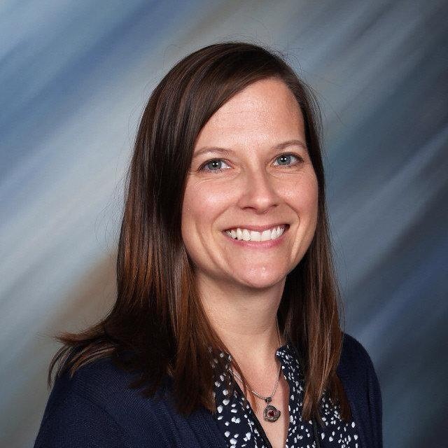 Ann Crews's Profile Photo