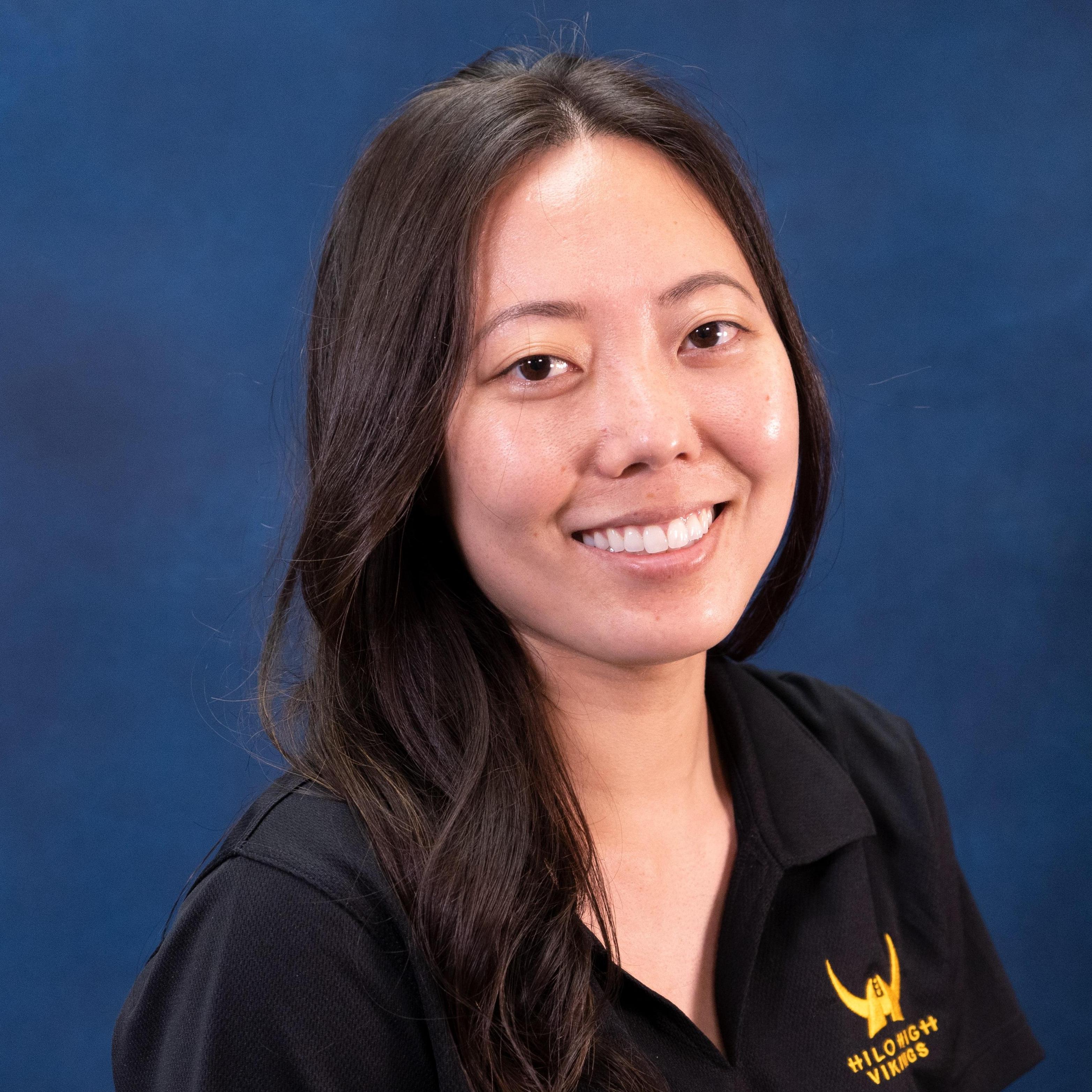 Jessica Yamaguchi's Profile Photo