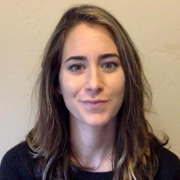 Sienna Robertson's Profile Photo