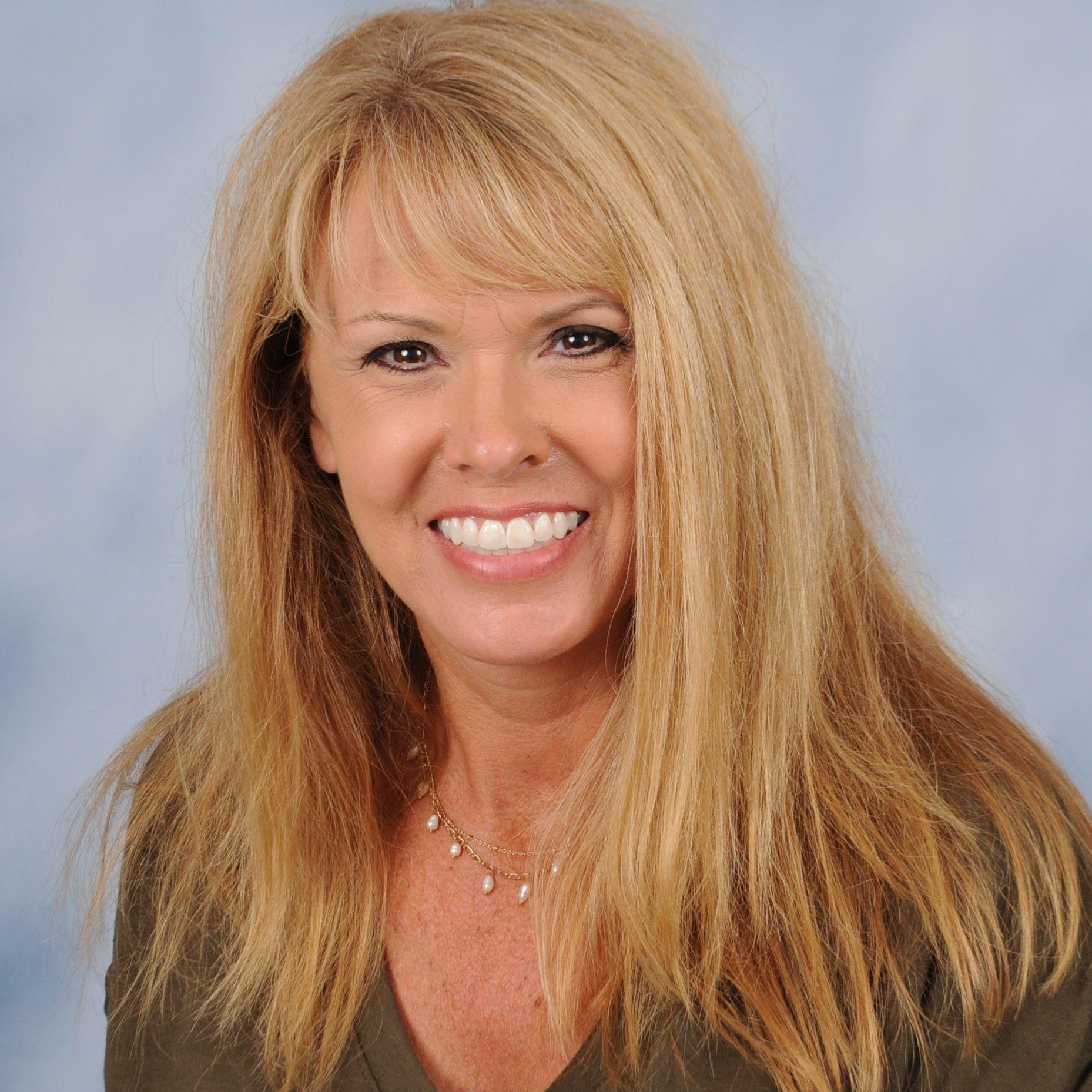 Beth Miller's Profile Photo