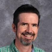 Jack Carney's Profile Photo