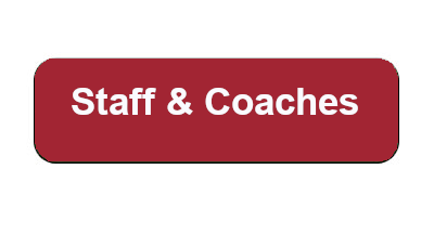 Staff&Coaches