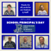 principals day