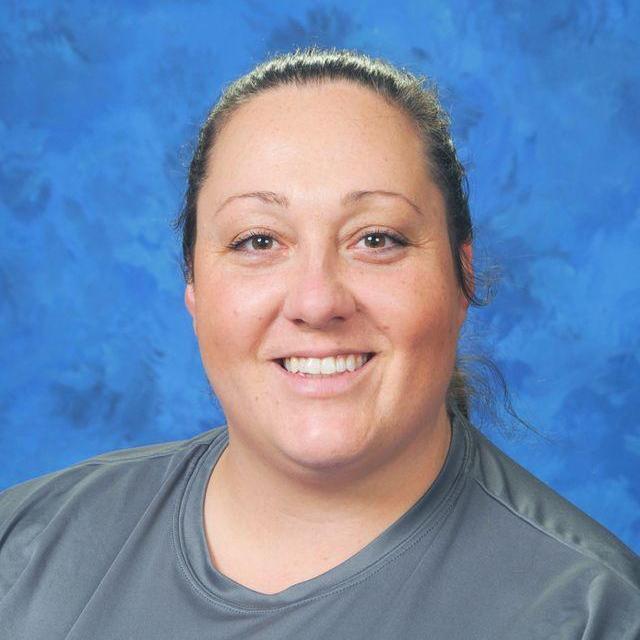 Melanie Seltzer's Profile Photo