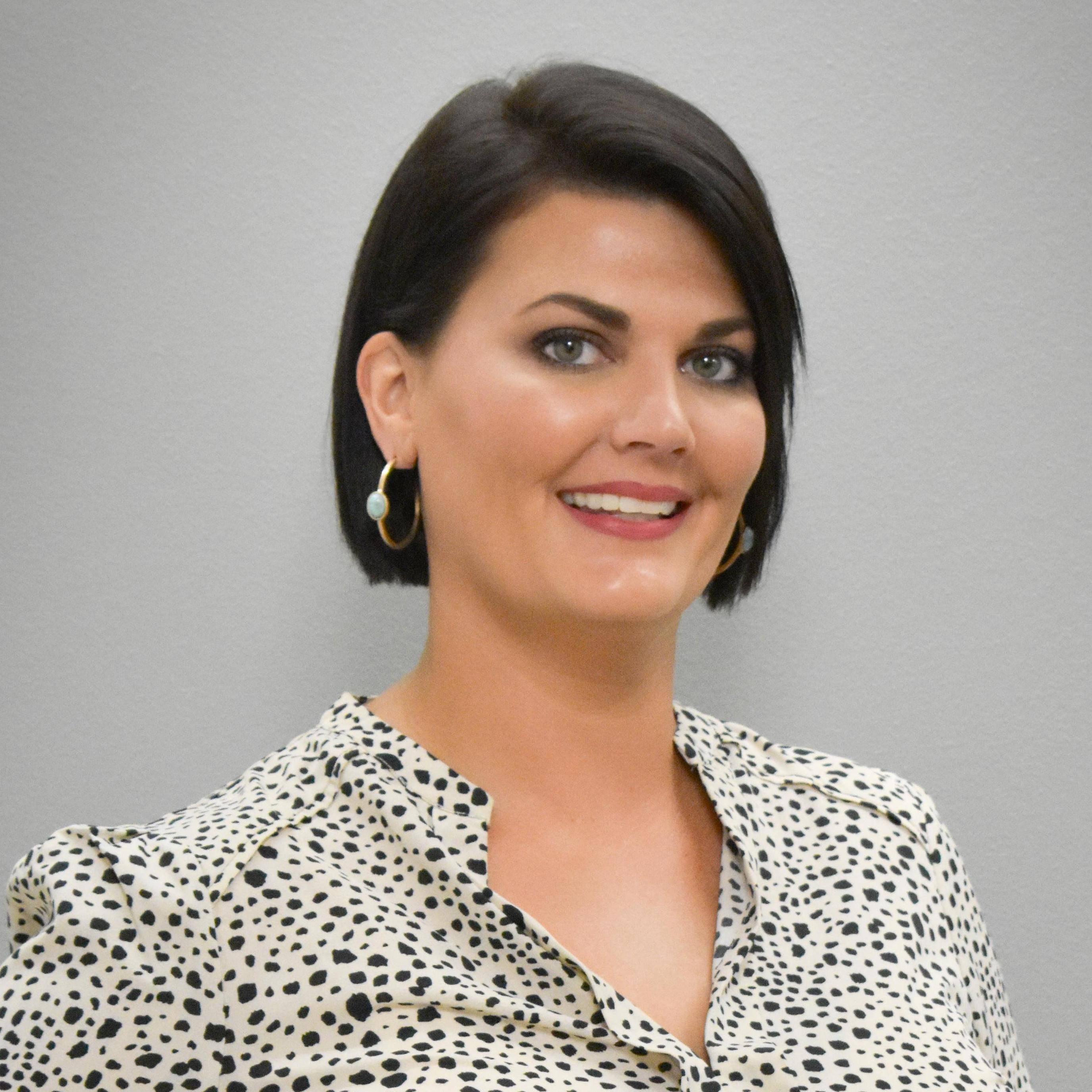 Maggie Townsend's Profile Photo