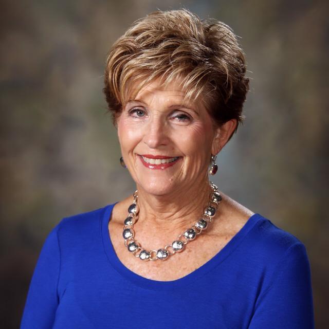 Sally Whittenburg's Profile Photo