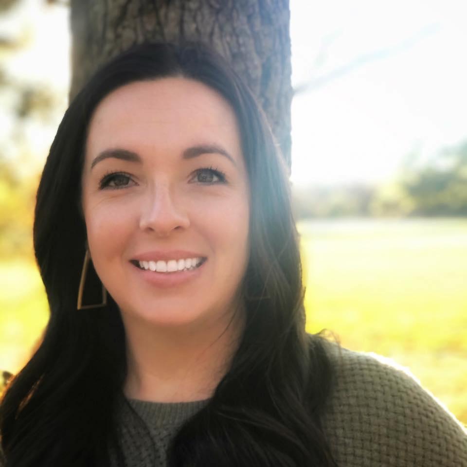 Jessica Tupper's Profile Photo
