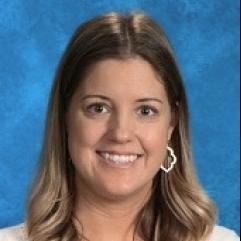 Monica Lane's Profile Photo