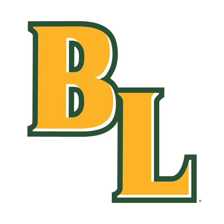 Athletics BL