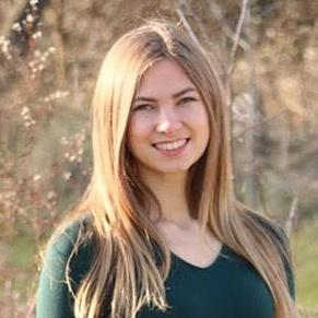Shannon Riechers's Profile Photo
