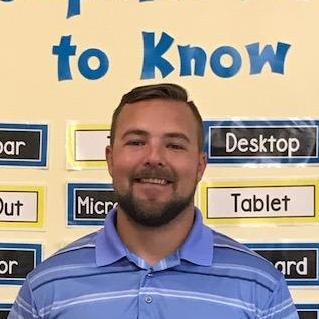 Kyle Kiernan's Profile Photo