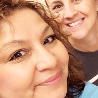 Priscilla Gutierrez's Profile Photo