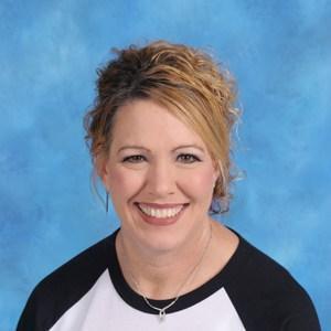 Natalie Alexander's Profile Photo