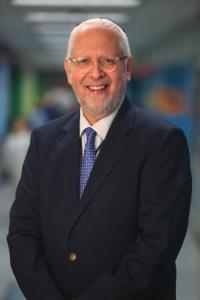 Rabbi Zucker