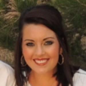 Courtney Pope's Profile Photo