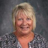 Lynette Womeldorf's Profile Photo