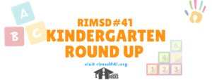 rimsd#41 Kindergarten round up (1).png