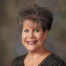 Sheryl Pitts's Profile Photo