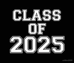 BRHS 2021 Eighth Grade Orientation Resources! Featured Photo
