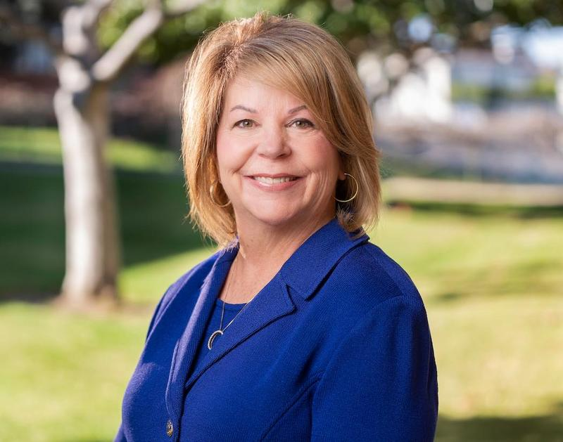 ESUSD Superintendent Melissa Moore Receives  Board Appointments with Notable Organizations Featured Photo